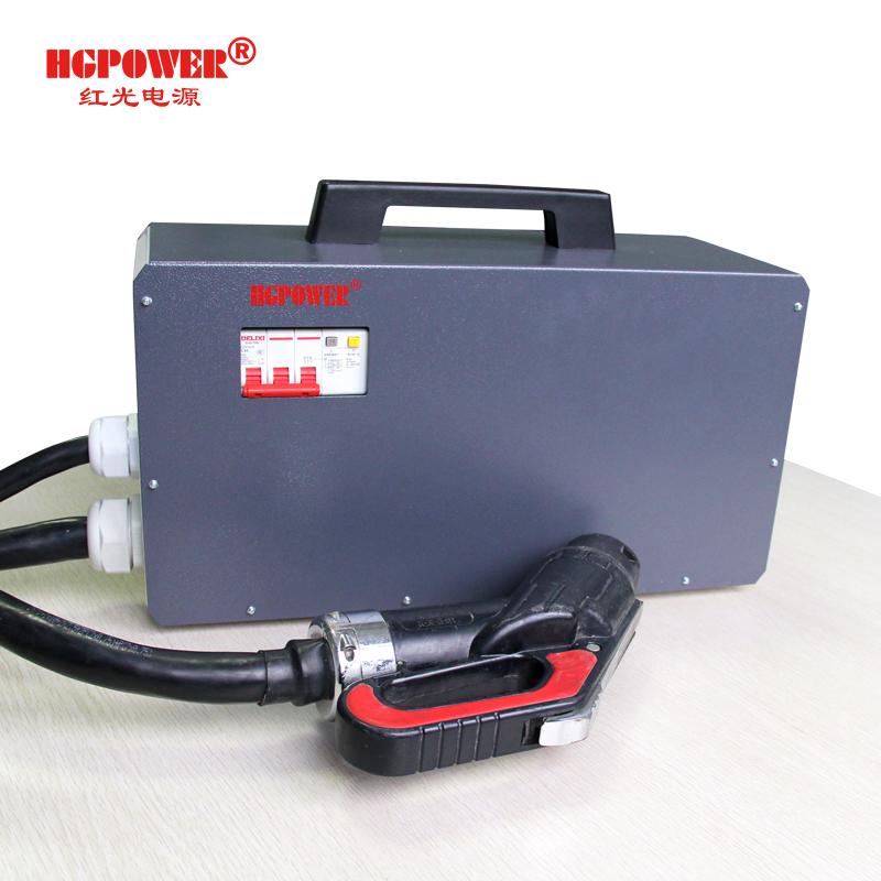 主图汽车充电器3.jpg/